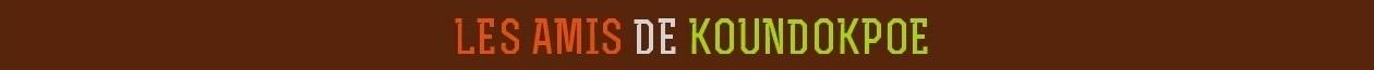 Les Amis de Koundokpoe